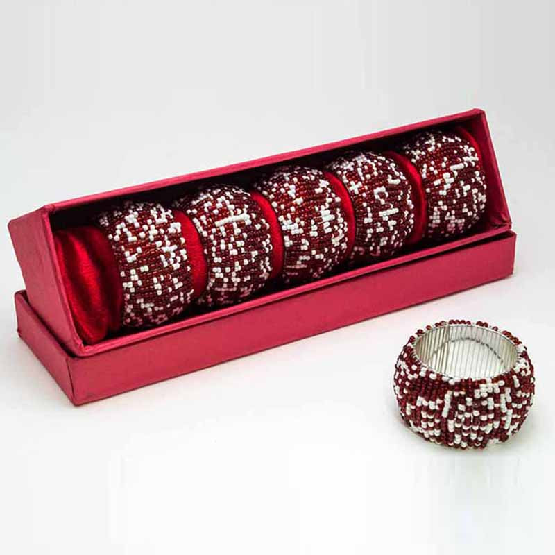 flower vase stand online india with Moon N Mars Wide Barrel Bead Wrap Napkin Ring on Wedding Decoration Stands also Cup And Dish 3 additionally Golden Classic Base Metal Photoframe besides Moradabad Brass Art Ware likewise Royaloak Flower Vase Large 758.