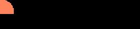 Polka Dots B