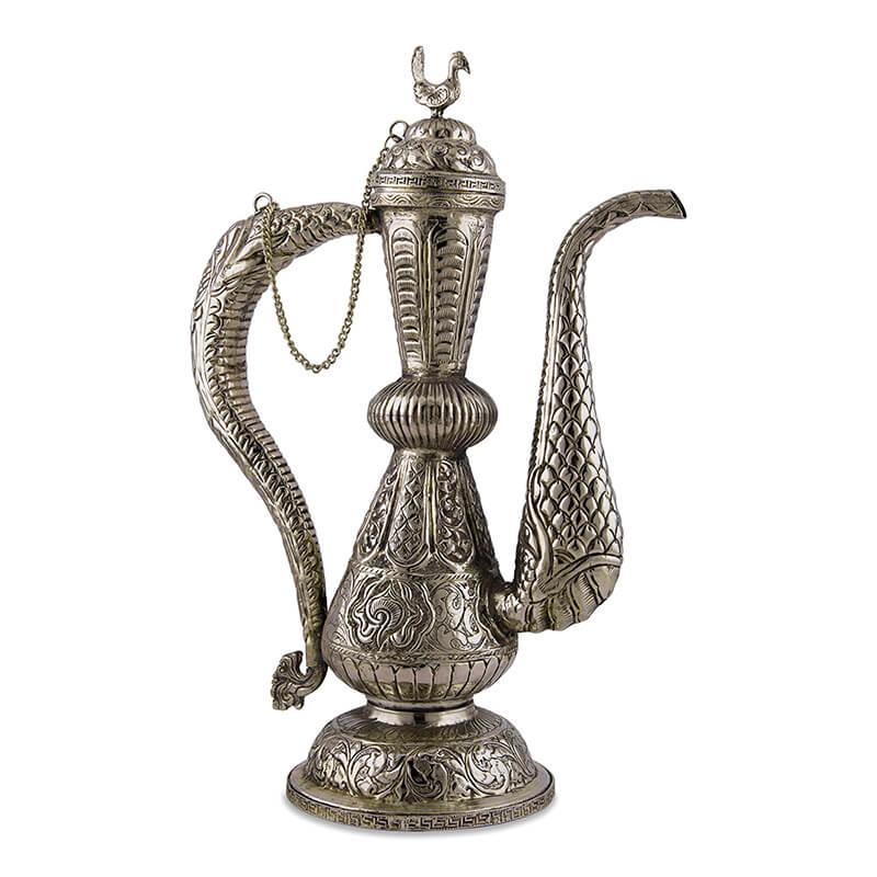 Royal Surahi- Large