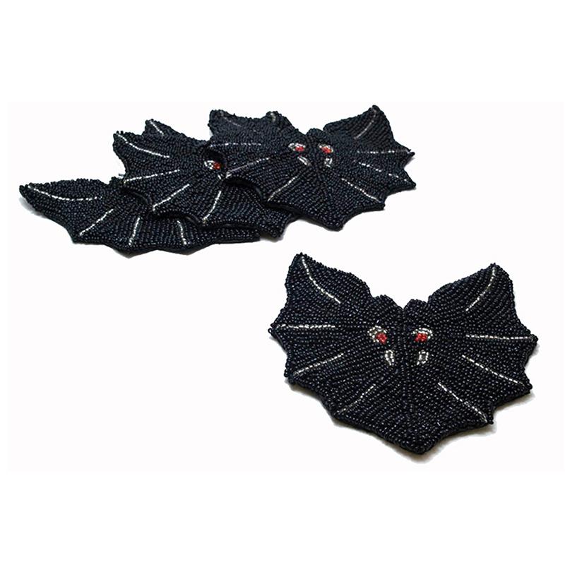 Dark Knight Coaster (4 pcs)