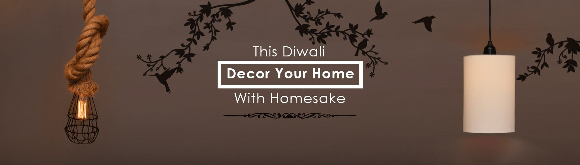 Decore Your Home